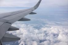 大阪飛行機格安