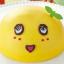 キャラデコケーキイオン