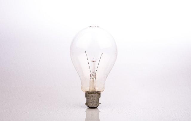 電気料金 節約 アンペア