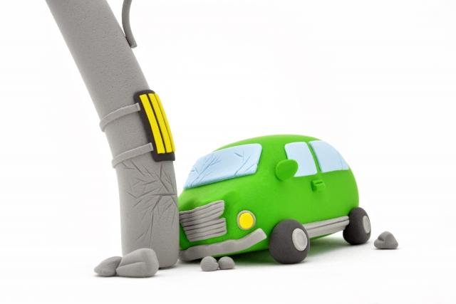自動車保険 節約